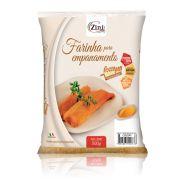 Fioccopan® Crispy 500g
