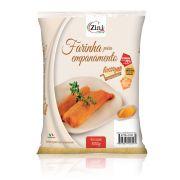 Fioccopan® Extra Fino 500g