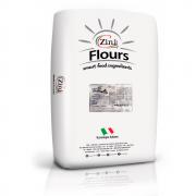 Frollazin® 10kg