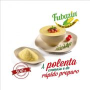 Fubazin® 500g