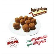 Integralpan® 500G
