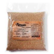 Kibezin® Trigo para kibe 500gr