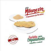 Milanezin® Milanês 25 kg