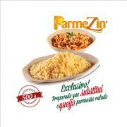 Parmezin® 500g