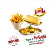 Polenta Lunella® 500g