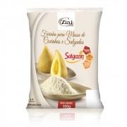 Salgazin® 1kg