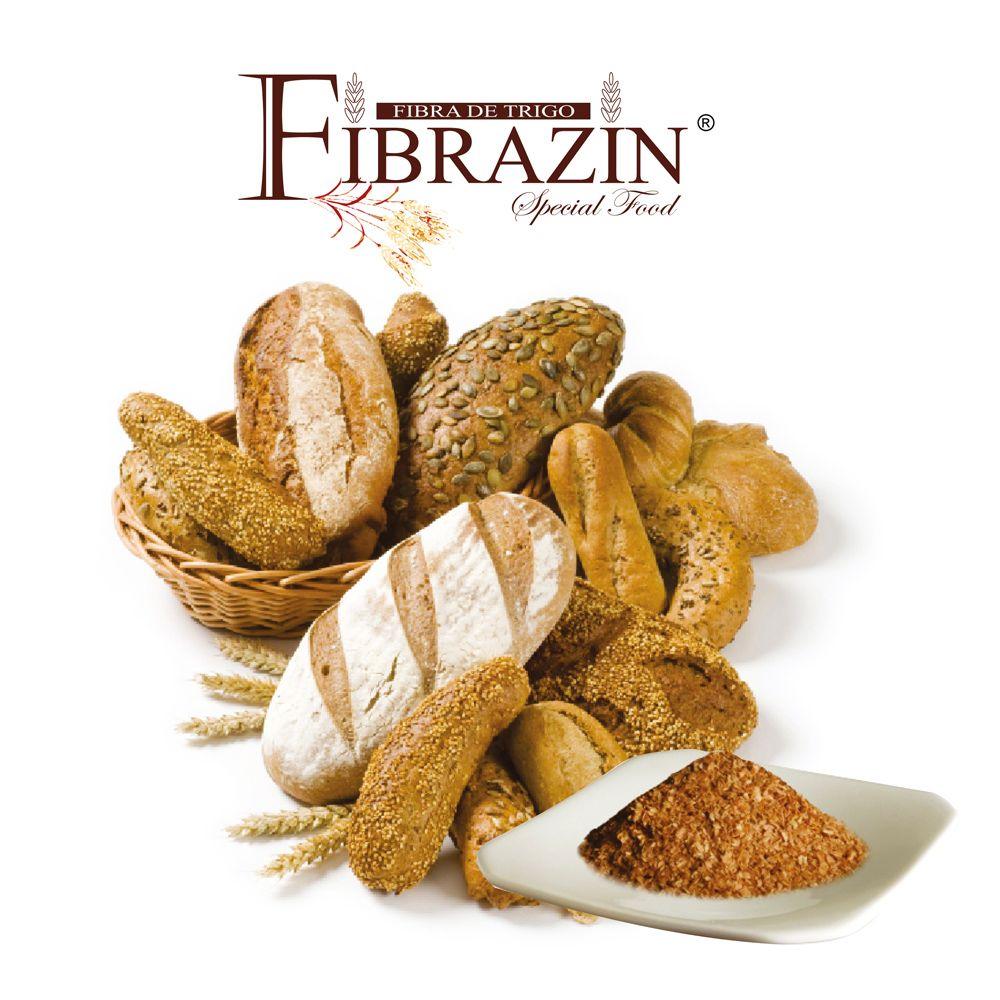 Fibrazin® Fino 15kg
