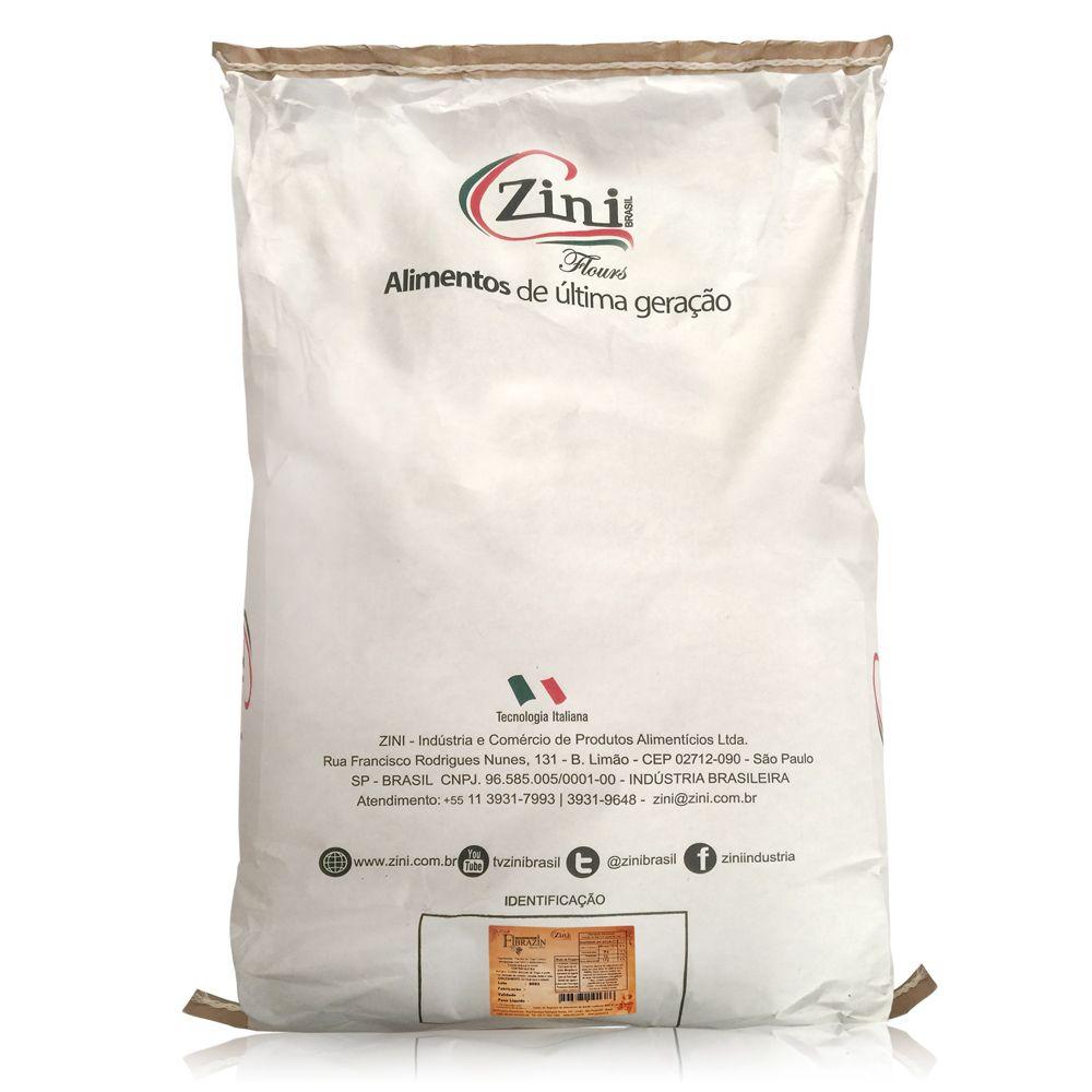 Fibrazin® Grosso 10kg