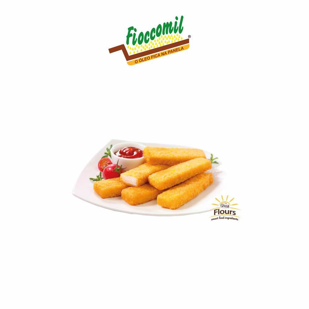 Fioccomil® SIII 500g