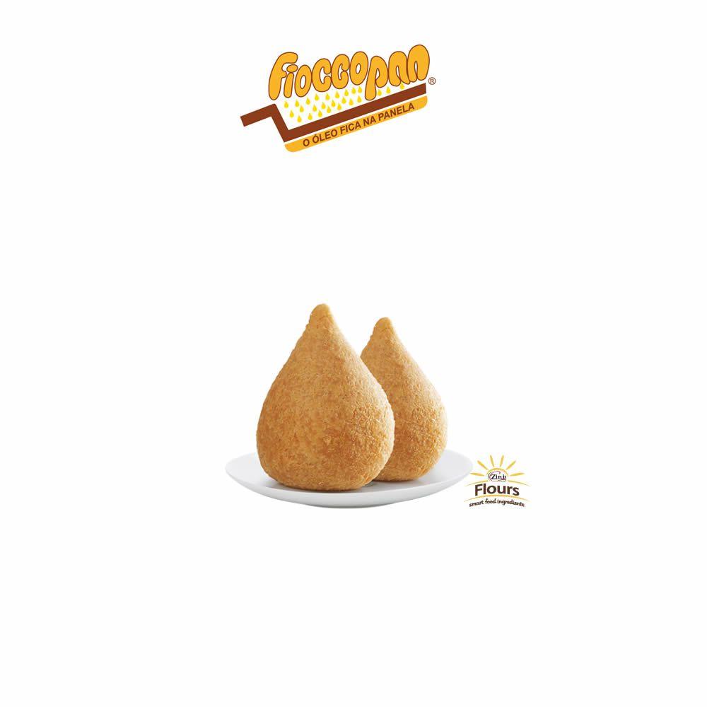 Fioccopan® Crispy 10kg