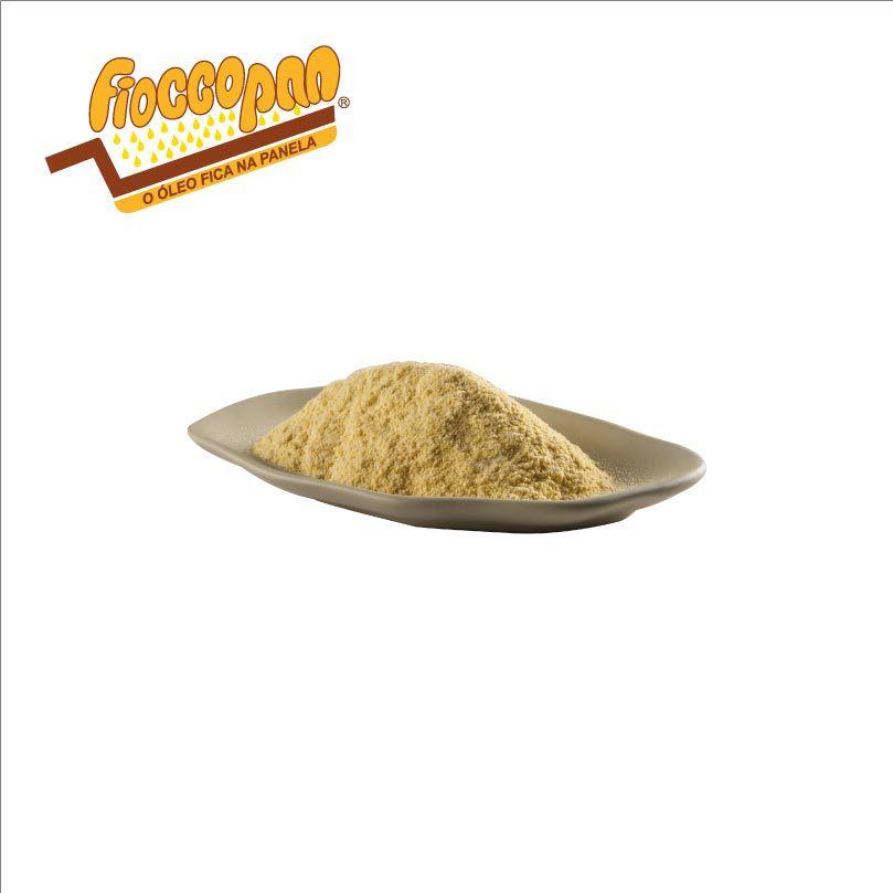 Fioccopan® Extra Fino 10kg