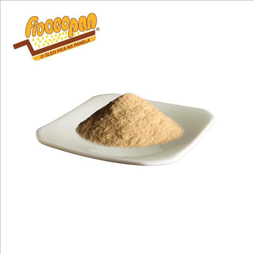 Fioccopan® Milanês 10kg