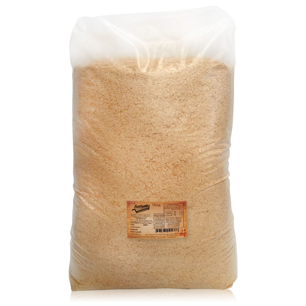 Fioccopanko 10 kg