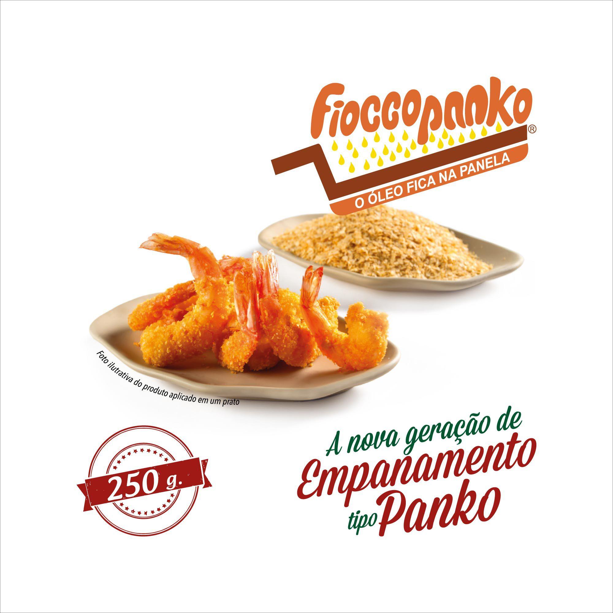 Fioccopanko 250g