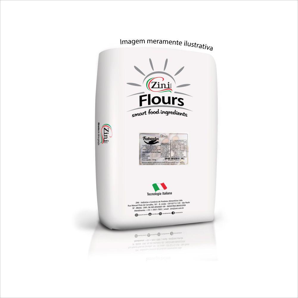 Fubazin® 10 kg