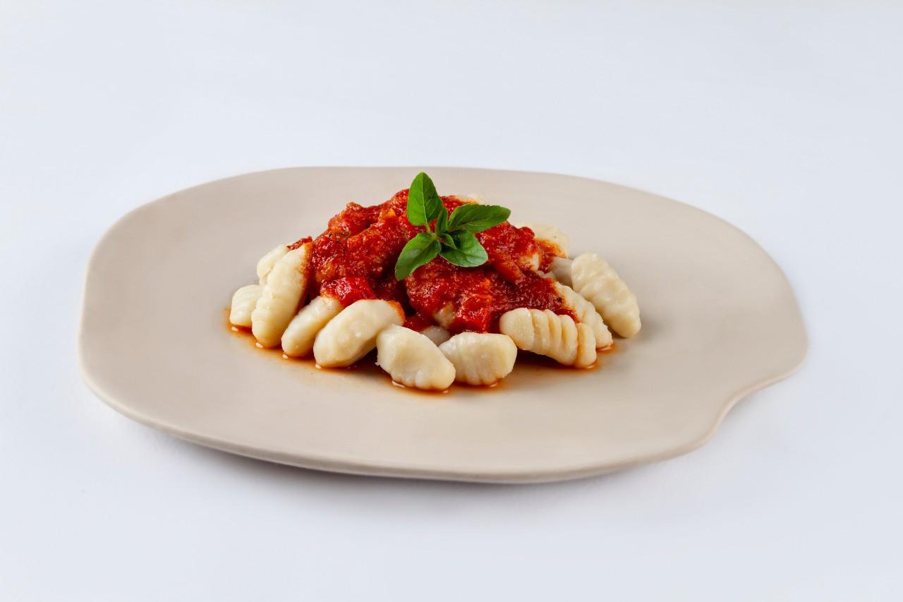 Gnocchi Milano® 1kg