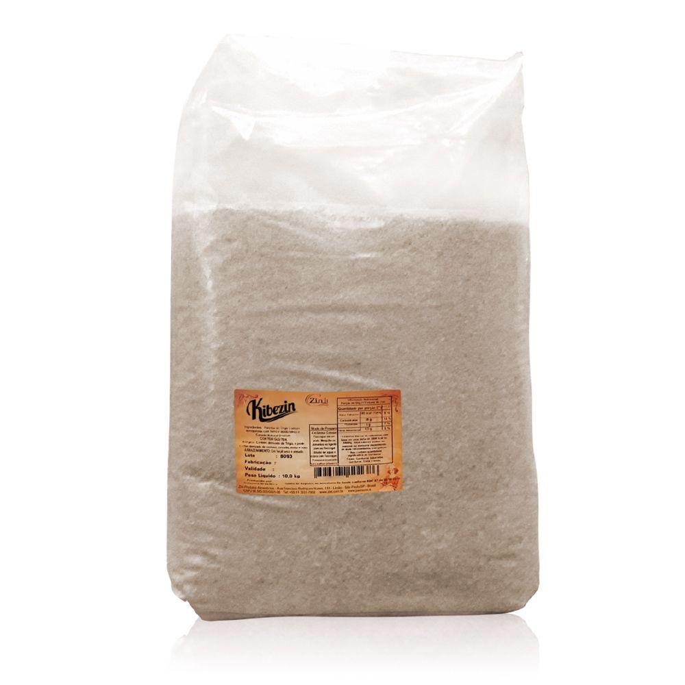 Kibezin® Trigo para kibe 10kg