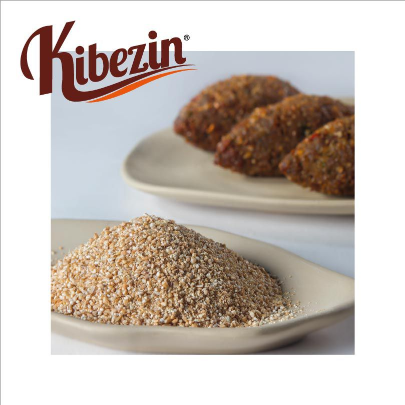 Kibezin® 10kg