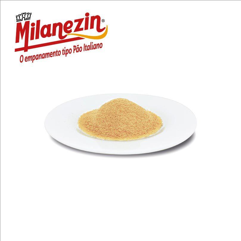 Milanezin® Milanês 10 kg