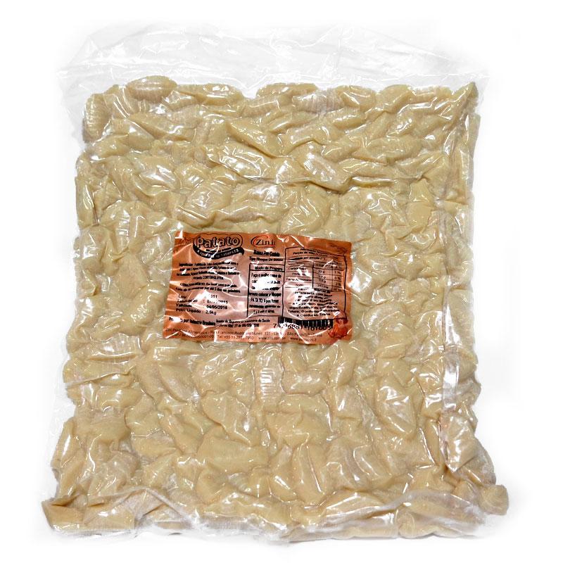 Nhoque Patato® 2,5kg