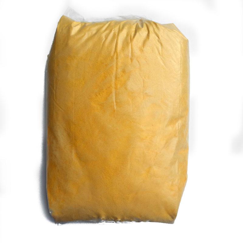 Polenta Expressa® 10kg