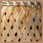 Quadros Decorativos Abstratos Linha Color - GOLD