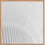 Quadros Decorativos Abstratos Linha Color - NEUTRO