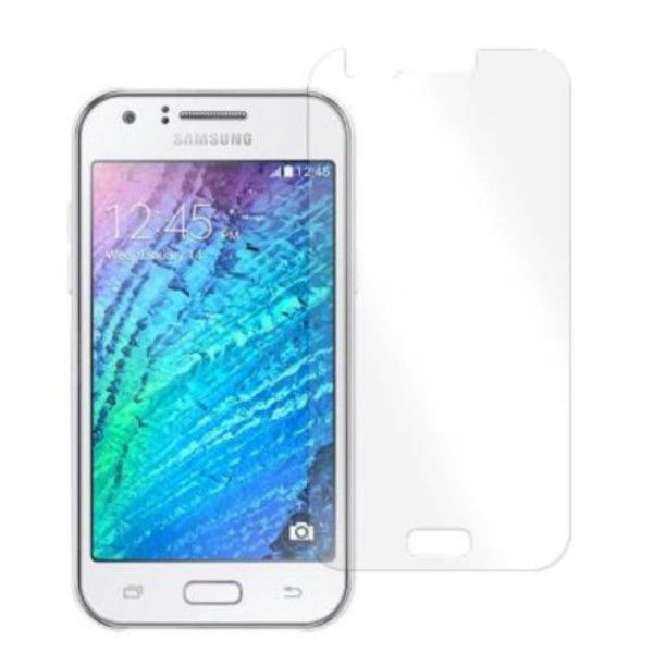 Película Original TNT/P&X NANO GEL Samsung Galaxy J5 2015 SM-J500F 5.0P