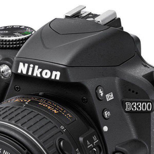 Suporte Ordro Sapata P/ Câmera DSLR Filmadora Handycam Encaixe Triplo Microfone Iluminador Led Luz Flash Tripé Rosca Universal 1/4 Polegadas
