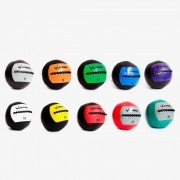 Kit Medicine Balls 06LB a 30LB Ultrawod