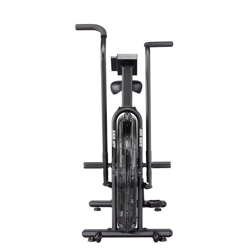 Bicicleta Ergometrica - Assault AirBike  - ULTRAWOD