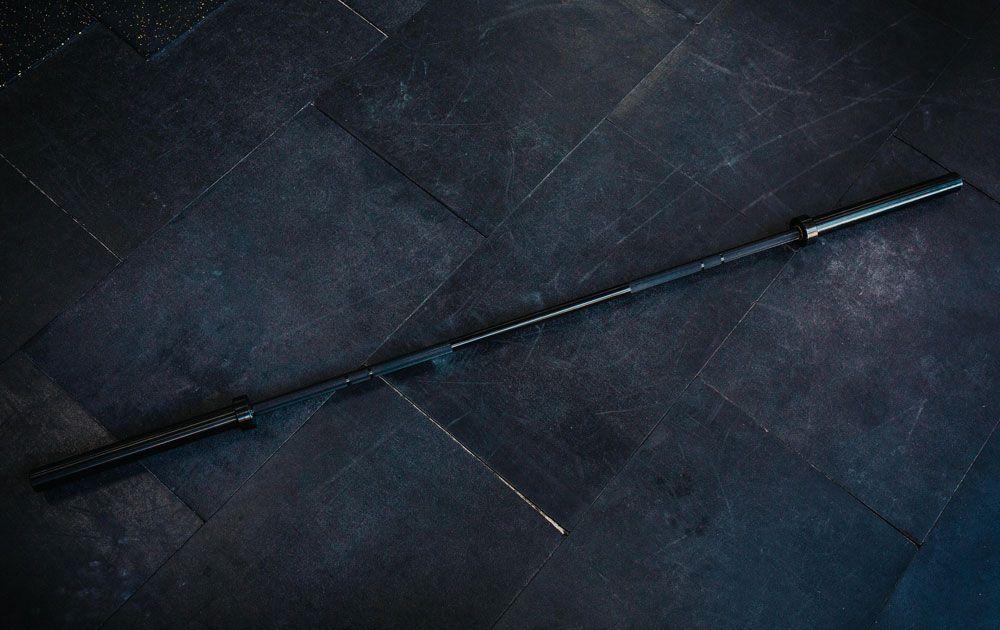 Barra Olimpica UltraWod Elite Series   - ULTRAWOD