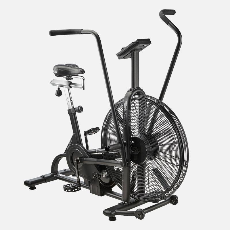 Bicicleta Ergométrica - Assault AirBike