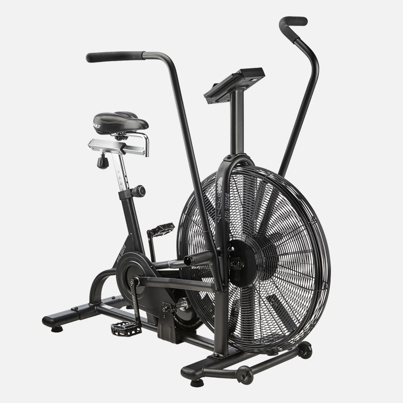 Bicicleta Ergometrica - Assault AirBike