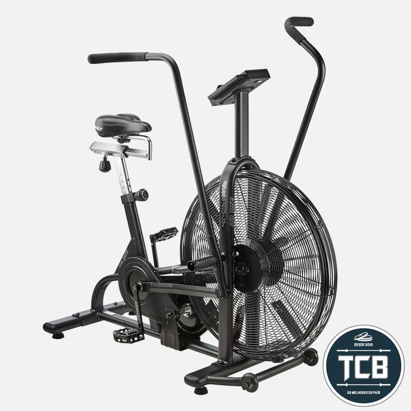 Bicicleta Ergométrica - Assault AirBike TCB
