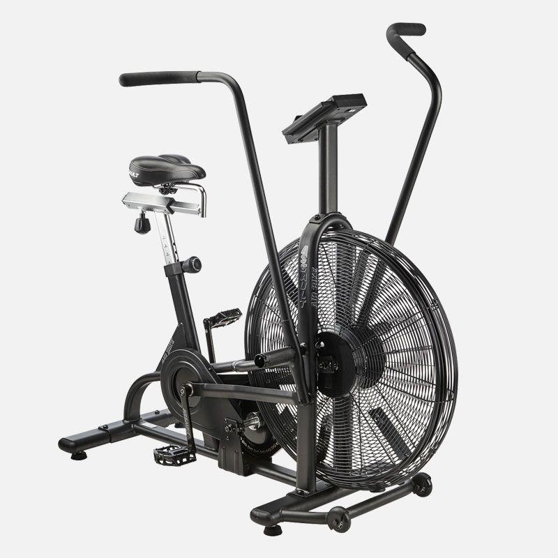 Bicicleta Ergométrica - Assault AirBike - Evento