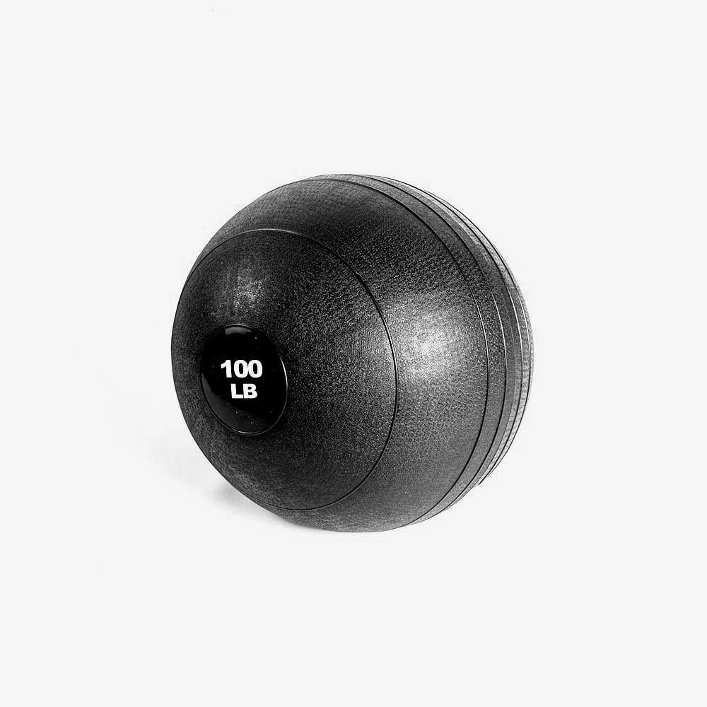 Bola de Peso D-Ball 100LB UltraWod