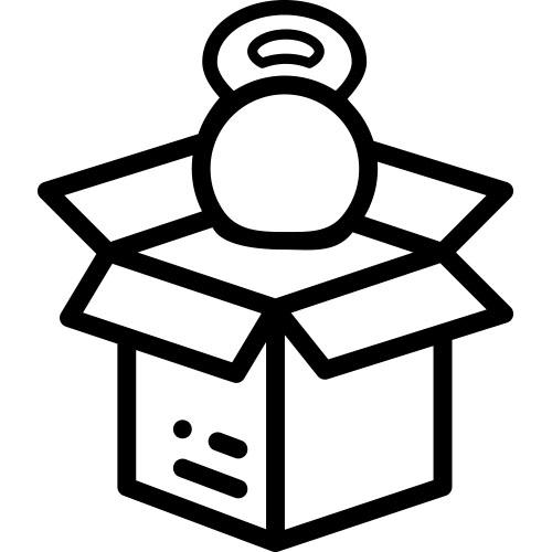 MONTE SEU BOX
