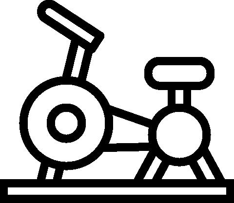 ERGÔMETROS