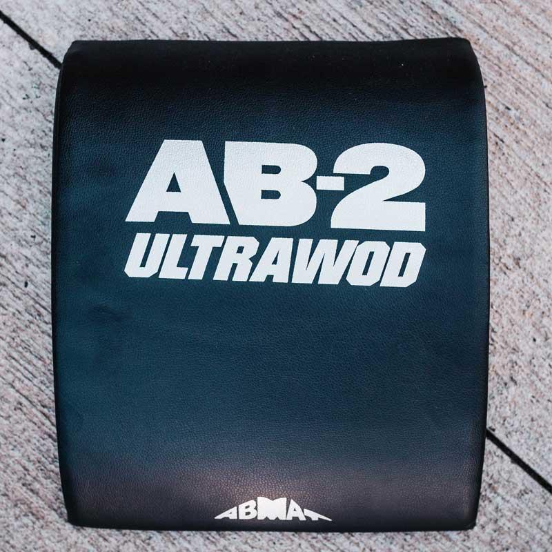 Colchonete para Abdominal ABMAT UltraWod