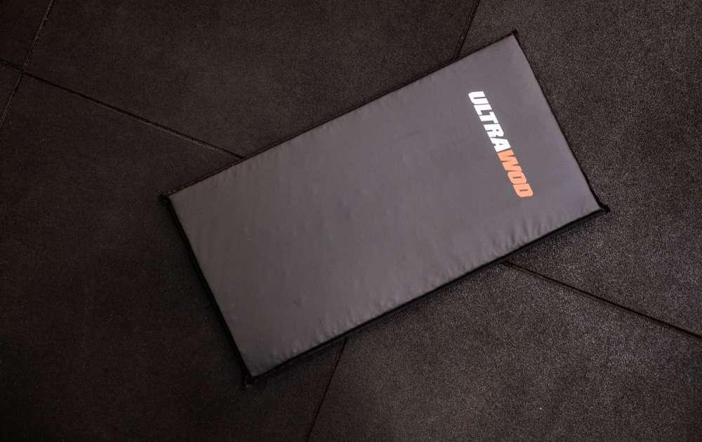 Colchonete UltraWod  - ULTRAWOD