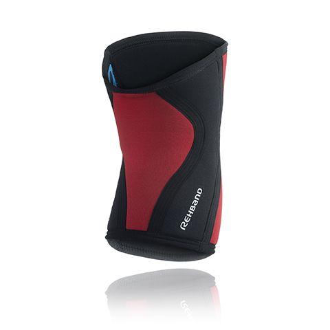 Joelheira Rehband 5mm Vermelha - Unidade  - ULTRAWOD