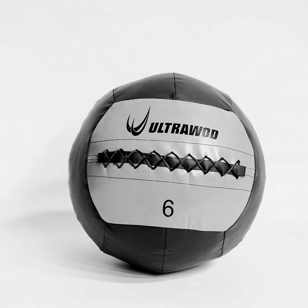 Medicine Ball 6,0LB UltraWod