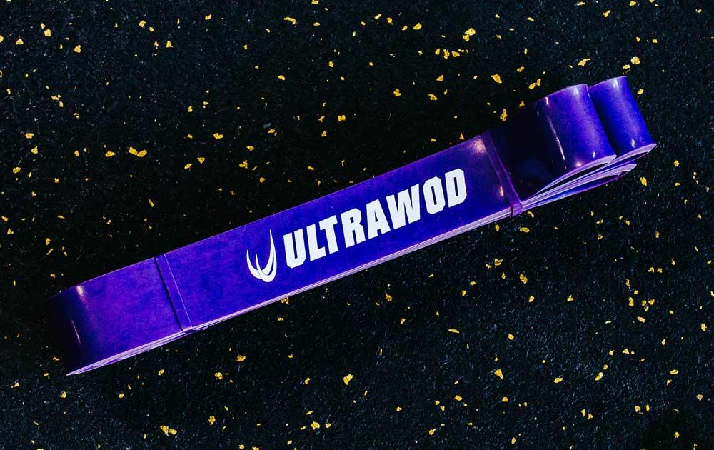 Strength Band UltraWod   - ULTRAWOD
