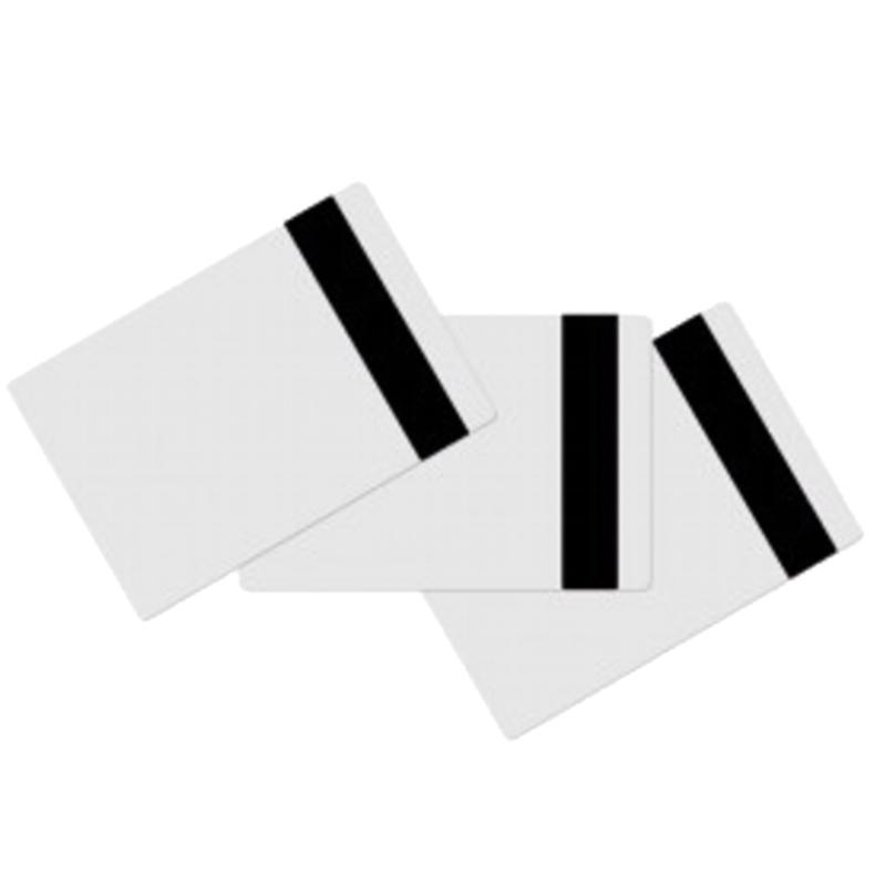 10 Cartões com Mascara Preta Vertical