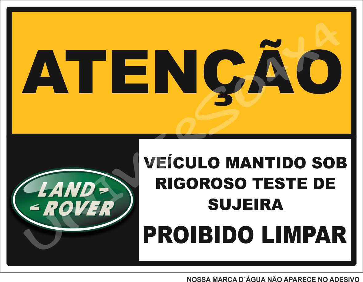 ADESIVO OFF-ROAD SUJEIRA M220219
