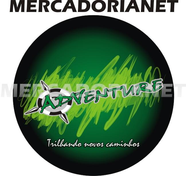 Capa Estepe Doblo Adventure Verde