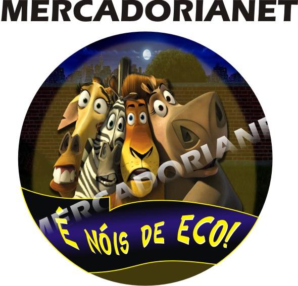 Capa Estepe Ecosport Madagascar M-01