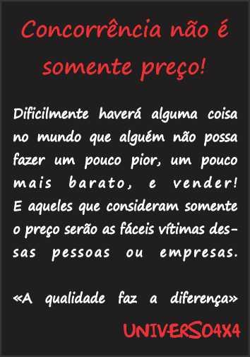 Capa Estepe Idea / Doblo Jesus Palavras M-250913