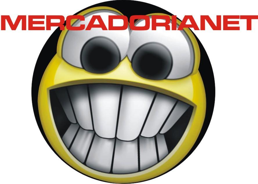Capa Estepe Smile 03